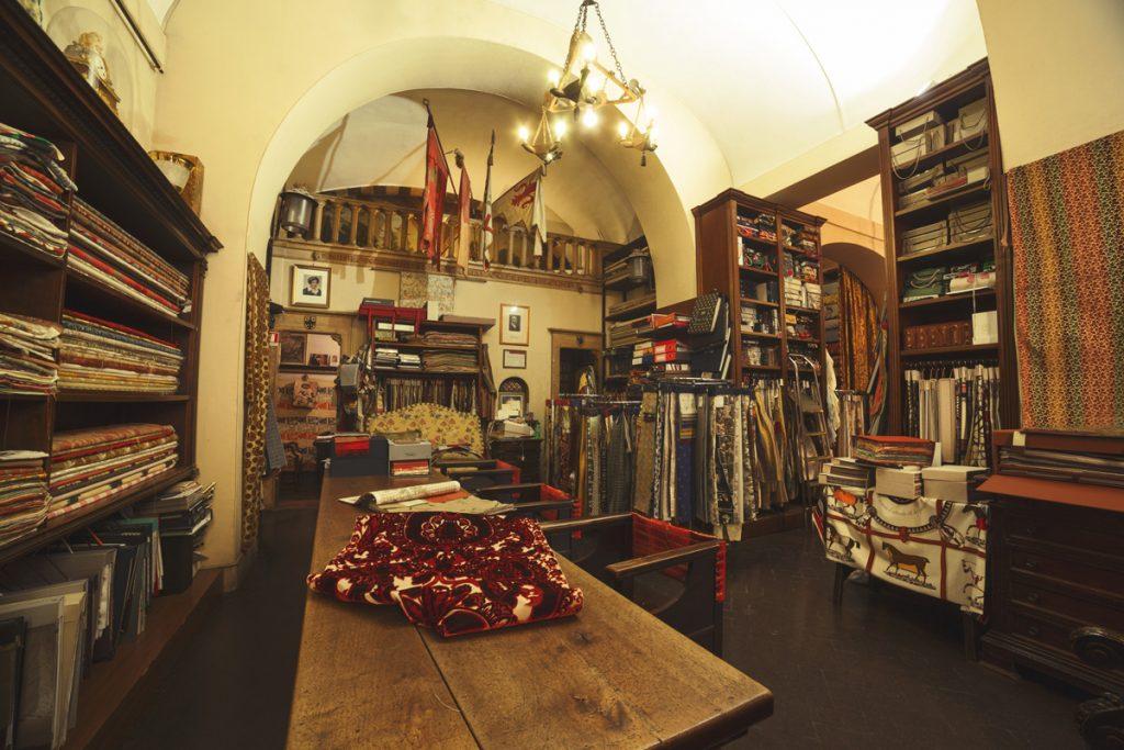 interno-negozio